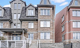 65-655A Warden Avenue, Toronto, ON, M1L 0E8