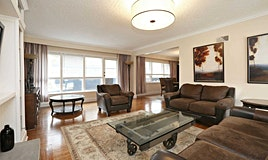 36 Alder Road, Toronto, ON, M4B 2Y4