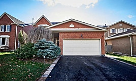 10 Maplewood Drive, Whitby, ON, L1N 7A5