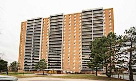 402-270 Palmdale Drive, Toronto, ON, M1T 3N8
