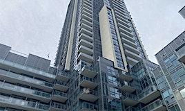 1810-30 Meadowglen Place, Toronto, ON, M1G 0A6