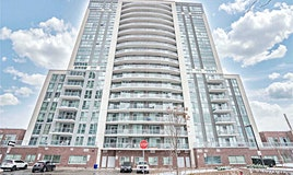 205-1328 Birchmount Road, Toronto, ON, M1R 3A7