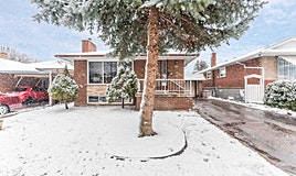 25 Abbeville Road, Toronto, ON, M1H 1Y4
