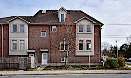 65 Mcnab Boulevard, Toronto, ON, M1M 1P6
