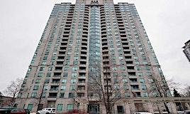 1807-61 Town Centre Court, Toronto, ON, M1P 5C6