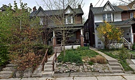 18 Mallon Avenue, Toronto, ON, M4M 1P8