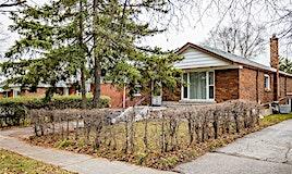 20 Lewiston Road, Toronto, ON, M1P 1X7