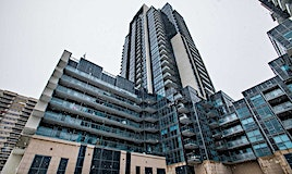 320-30 Meadowglen Place, Toronto, ON, M1G 0A6