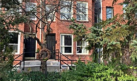 52 Hunter Street, Toronto, ON, M4J 1C2