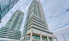 3105-70 Town Centre Court, Toronto, ON, M1P 0B2