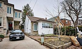 244 Lumsden Avenue, Toronto, ON, M4C 2K4