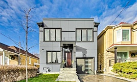 110 Tiago Avenue, Toronto, ON, M4B 2A3
