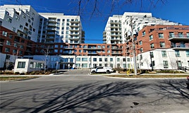509-22 East Haven Drive, Toronto, ON, M1N 0B4