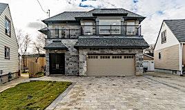 14 Merritt Road, Toronto, ON, M4B 3K5