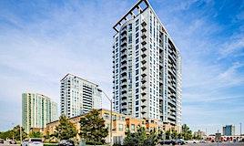 702-195 Bonis Avenue, Toronto, ON, M1T 3W6