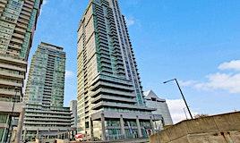 201-70 Town Centre Court, Toronto, ON, M1P 0B2