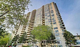 113-5 Greystone Walk Drive, Toronto, ON, M1K 5J5