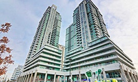 2510-50 Town Centre Court, Toronto, ON, M1P 4Y7