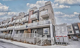 74-1357 Neilson Road, Toronto, ON, M1B 0C6