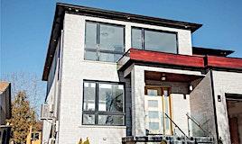104 Invergordon Avenue, Toronto, ON, M1S 2Z2