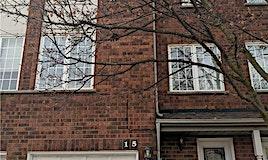 15-1995 Pine Grove Avenue, Pickering, ON, L1V 6W5