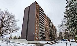 601-1950 Kennedy Road, Toronto, ON, M1P 4S9