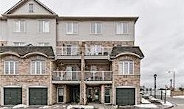 129-200 Mclevin Avenue, Toronto, ON, M1B 6C9