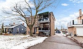 1509 Dufferin Street, Whitby, ON, L1N 1B3