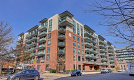 111-88 Colgate Avenue, Toronto, ON, M4M 0A6
