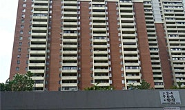 1919-1 Massey Square, Toronto, ON, M4C 5L4