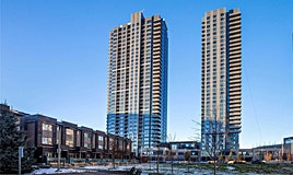 321-275 Village Green Square, Toronto, ON, M1S 0L8