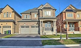 9 Porcelain Terrace, Toronto, ON, M1V 0E6