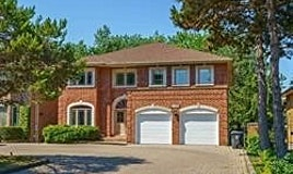 2590 Kennedy Road, Toronto, ON, M1T 3H1