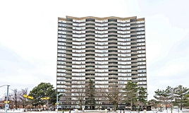 903-3151 Bridletowne Circ, Toronto, ON, M1W 2T1