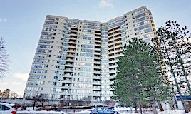 #1214-150 Alton Towers Circ, Toronto, ON, M1V 4X7
