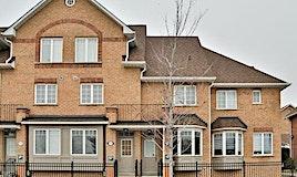 9532 Sheppard Avenue E, Toronto, ON, M1B 5Z4