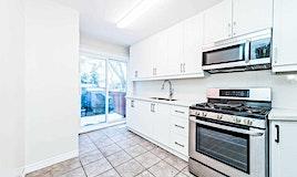 694 Midland Avenue, Toronto, ON, M1K 4C6