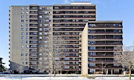 204-180 Markham Road, Toronto, ON, M1M 2Z9