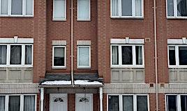303-29 Rosebank Drive, Toronto, ON, M1B 5Y7