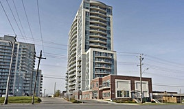 1506-1328 Birchmount Road, Toronto, ON, M1R 3A7