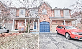 107 Telegraph Drive, Whitby, ON, L1P 1S4