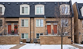 169B Galloway Road, Toronto, ON, M1E 1X3
