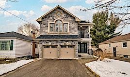 10 Westbourne Avenue, Toronto, ON, M1L 2X9