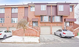 5-2606 Midland Avenue, Toronto, ON, M1S 1R5