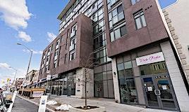 504-2055 Danforth Avenue, Toronto, ON, M4C 1J8