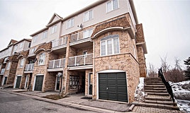 84-200 Mclevin Avenue, Toronto, ON, M1B 6C6