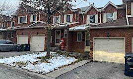 70-401 Sewells Road, Toronto, ON, M1B 5K6
