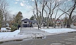 86 Deep Dene Drive, Toronto, ON, M1C 1L7
