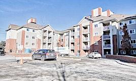 426-5225 Finch Avenue E, Toronto, ON, M1S 5W8