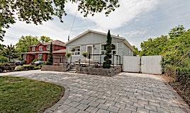278 Conlins Road, Toronto, ON, M1C 1C5